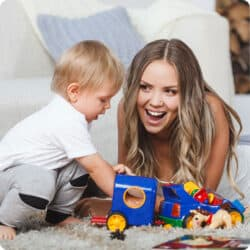 babysitters course